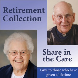 Facebook Post Retirement Coll 2014 WEB