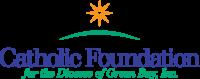Catholic Foundation – Green Bay, WI